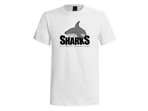 Sharks Ultimate Barcelona