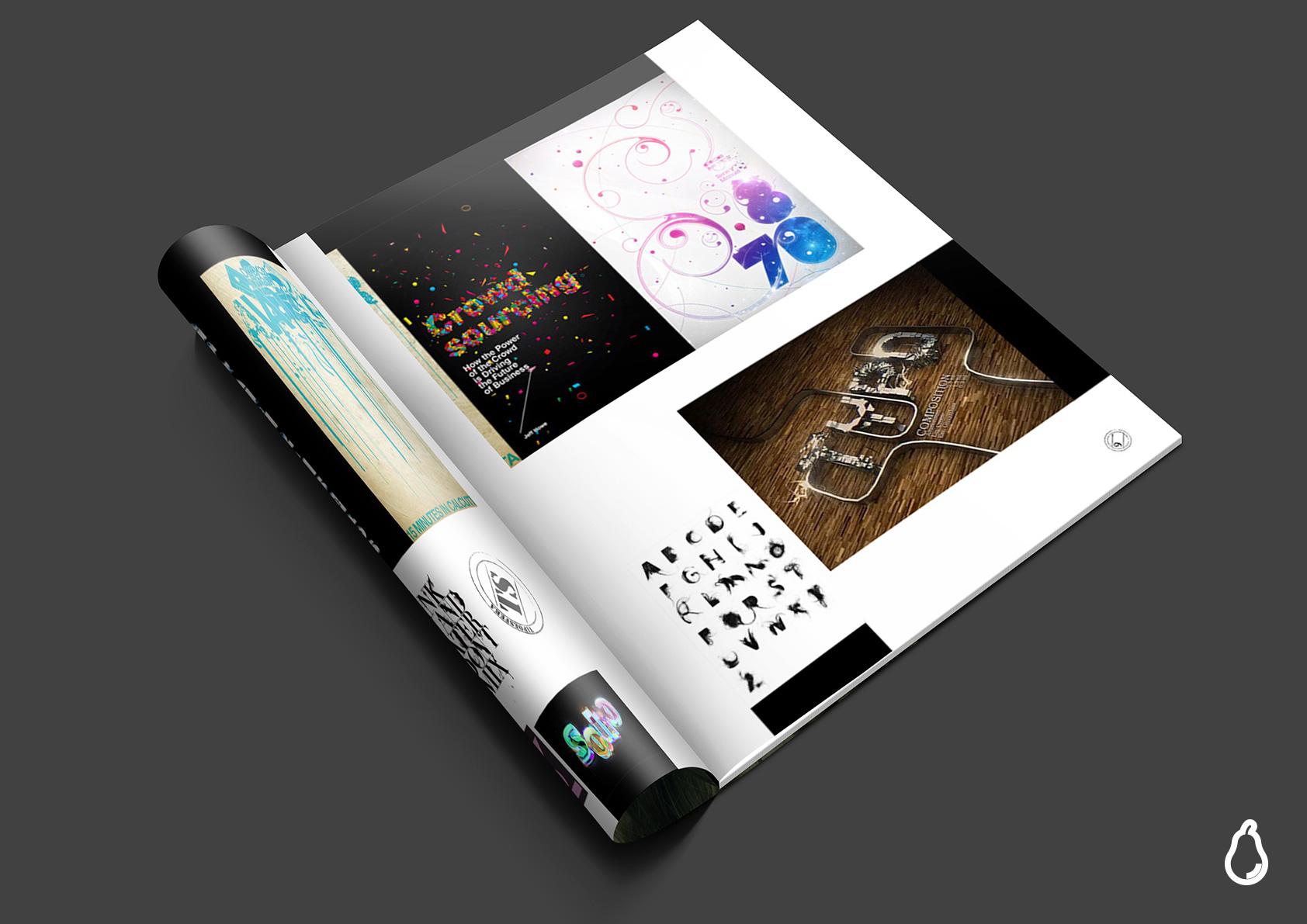 GRAFICZINE---pagines-8-9