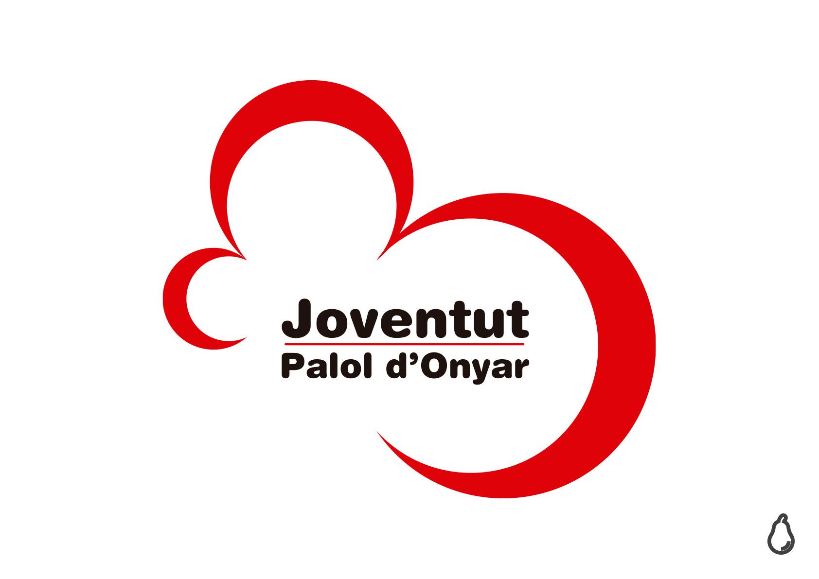 Logo-AJJPO