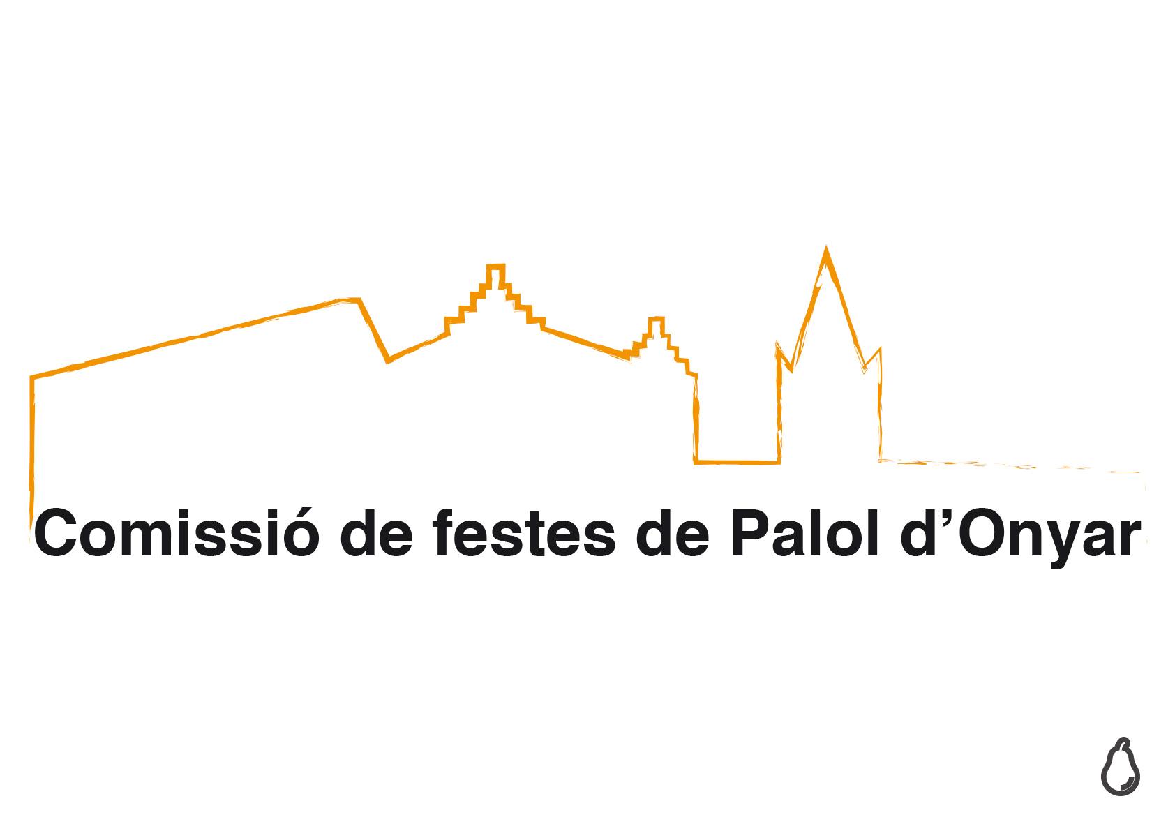 Logo-CFPO
