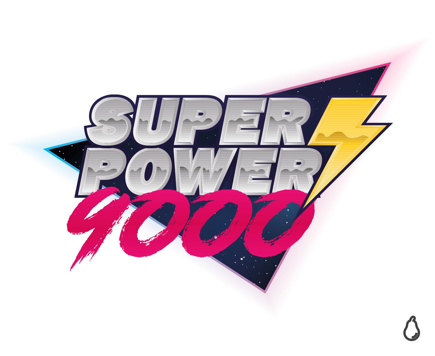 Logo-SP9000