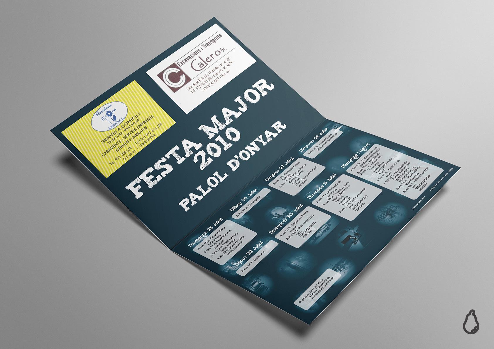 Programa-2010-CFPO