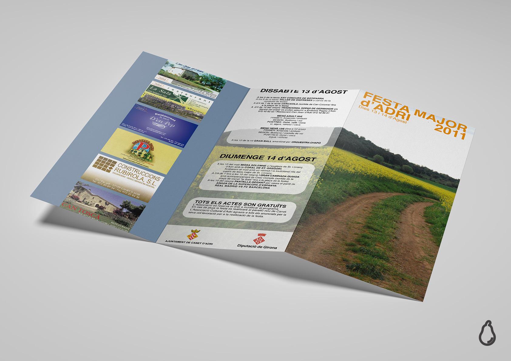 Programa-2011-ACA