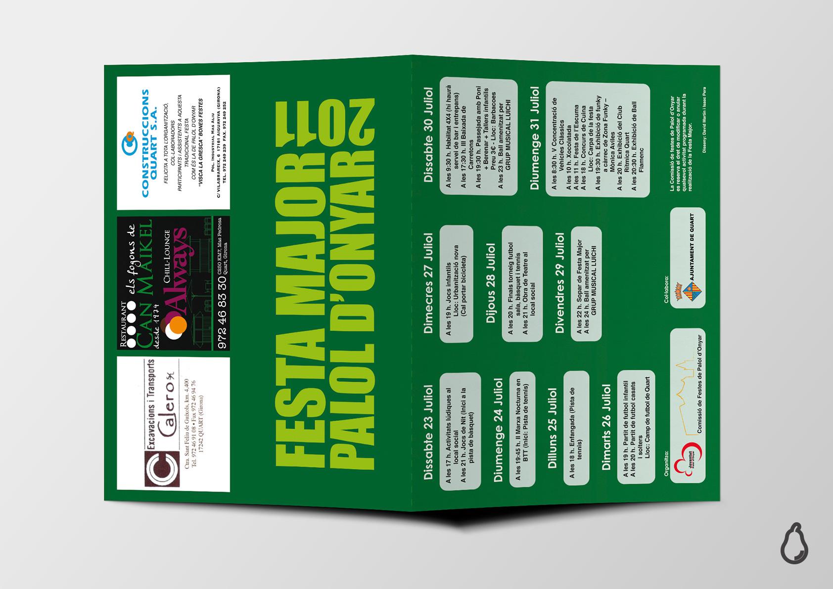 Programa-2011-CFPO