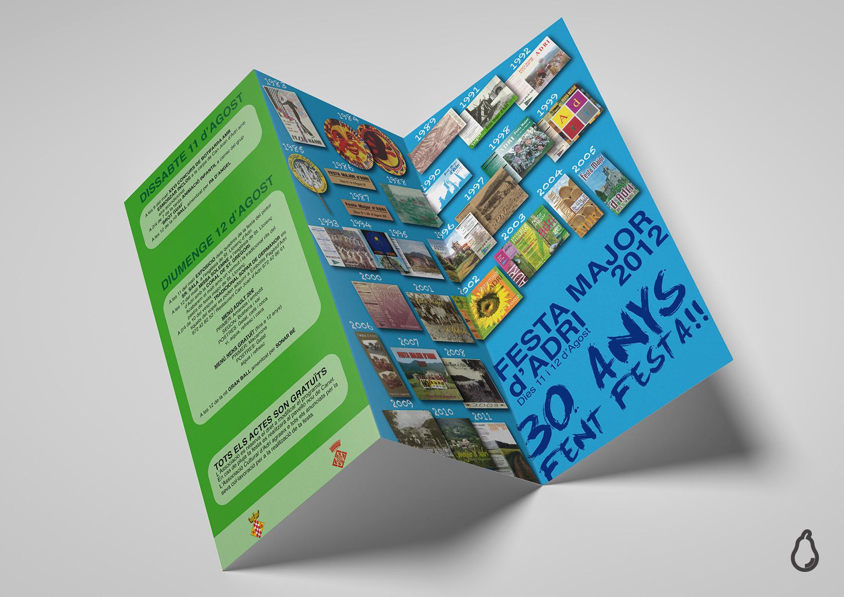 Programa-2012-ACA