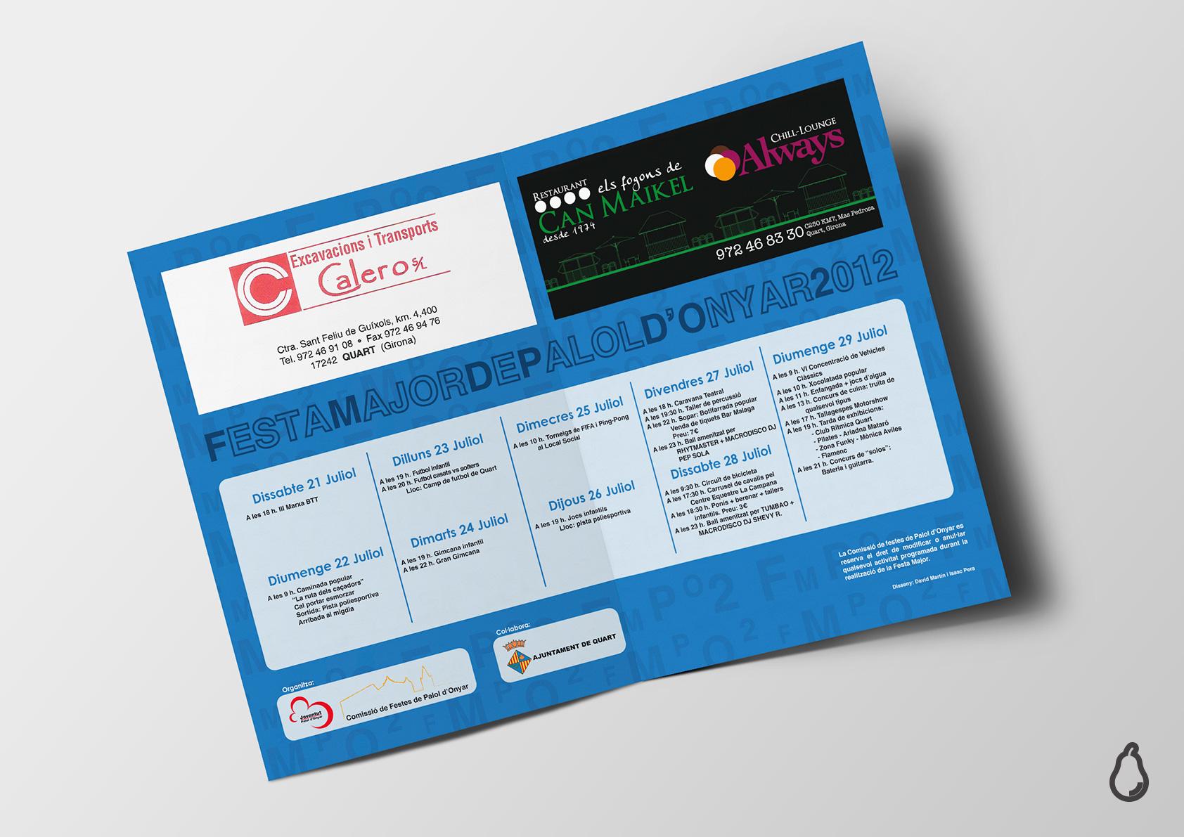 Programa-2012-CFPO
