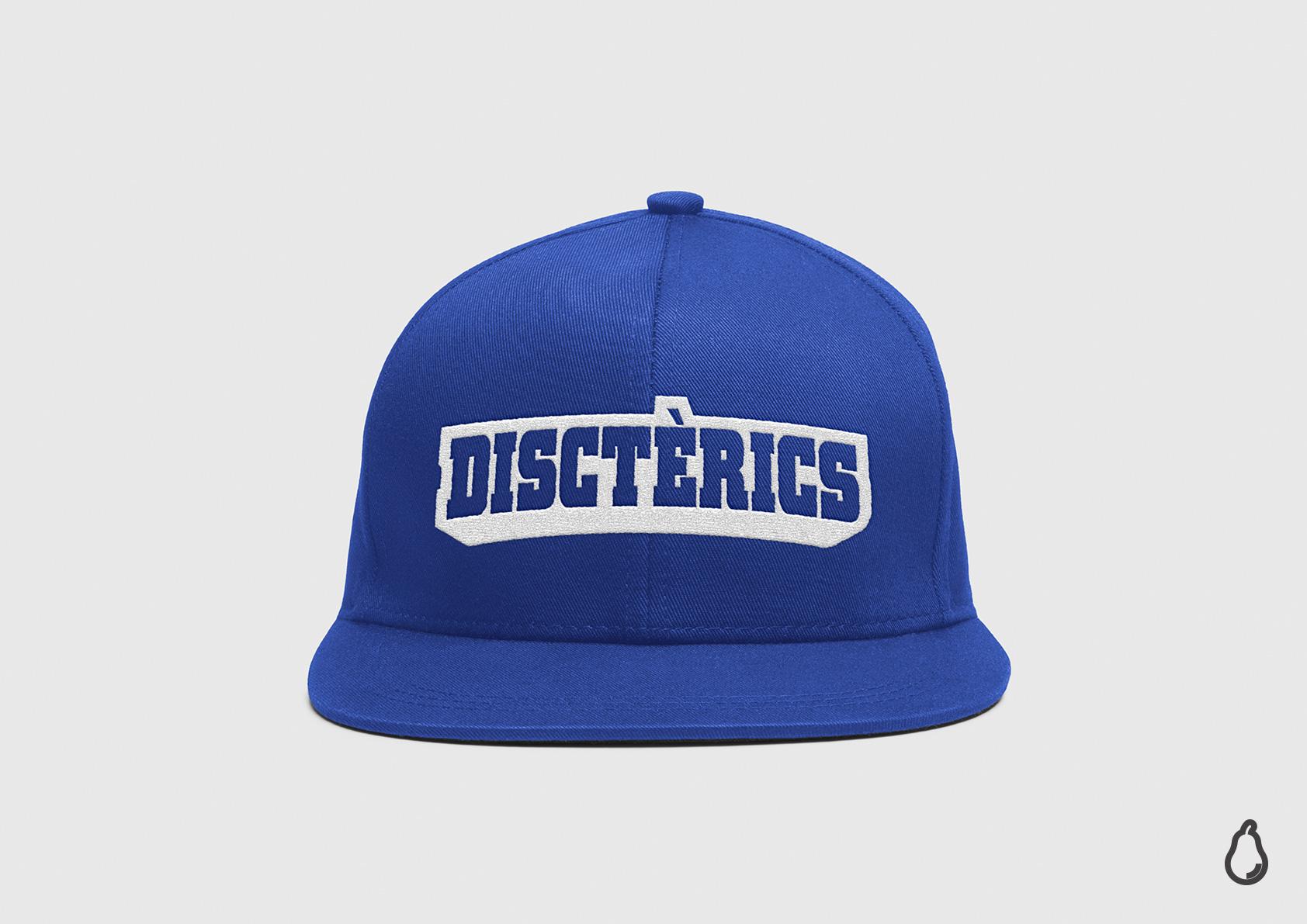gorra-Disctèrics-1